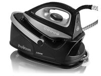 Swan SI11010N 2200W Steam Generator Iron - BRAND NEW!!!