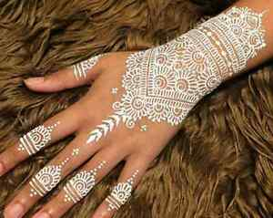 Henna/Mehndi For Chaand Raat and Eid Kitchener / Waterloo Kitchener Area image 2