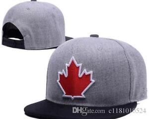 Blue Jays Hats