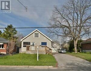 152 PUGET ST Barrie, Ontario