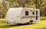 2018 Adria Adora 612 PT Slider Caravan Geelong Geelong City Preview