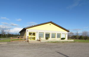 BUSINESS OPPORTUNITIES ARE ENDLESS! 4544 HWY 35 N., $580,000.