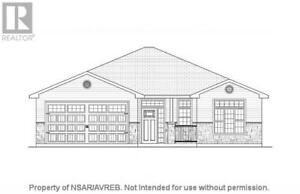 132 OLIVE Avenue|Lot 129 Bedford, Nova Scotia