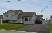 Wow! Rent to Own Option in Dieppe
