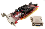 PCI Graphics Card 512MB