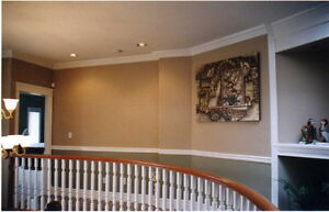 PRO PAINTER'S  LOOKING FOR WORK!! Jun special Kitchener / Waterloo Kitchener Area image 8