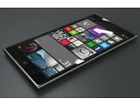 Nokia Lumia 930 Windows Phone on Virgin EE T-mob Orange Asda Good Condition Can Deliver