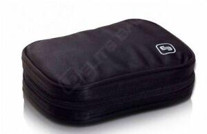 Ampullarium-ampullenetui-Elite-Bags-PHIAL-039-s