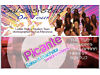 Picante Salsa classes and show night beginners welcome Clapham Common, London