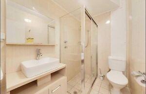 Hall Street studio apartment, Bondi Beach Bondi Eastern Suburbs Preview