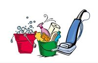 HOUSECLEANING SERVICES!! Text 6473829495