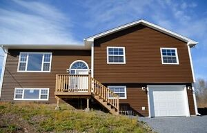 Welcome to 6 Apple Blossom Trail! Situated at the top of the st