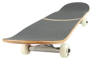 New Skate board -never used for sale