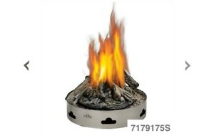 Patioflame propane fire pit