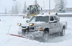 Professional Snow Removal !!FULLY INSURED!! Kingston Kingston Area image 1