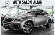 BMW X6 xDrive40d| M SPORT EDITION|HEAD-UP|INDIVIDUAL