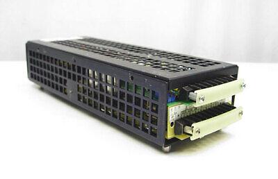 Kepco Ptr 72-0.8 Power Supply
