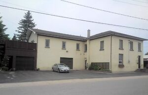 Run your Business from Home! Kitchener / Waterloo Kitchener Area image 2