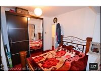 Double room for single professional