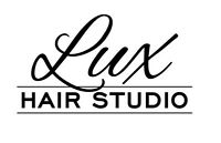 Looking for a licensed hairstylist!