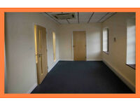 ( GU9 - Farnham Offices ) Rent Serviced Office Space in Farnham