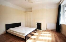 Beautiful one bedroom flat in the heart of Brixton .ALL BILLS INCLUDED