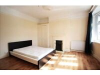 Beautiful one bedroom flat in the heart of Brixton .3-6 months let only