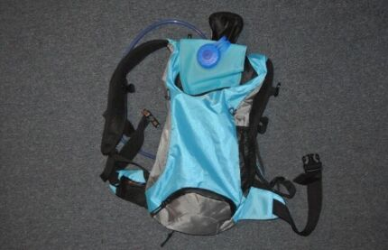 Backpack/hydration pack Pearcedale Casey Area Preview