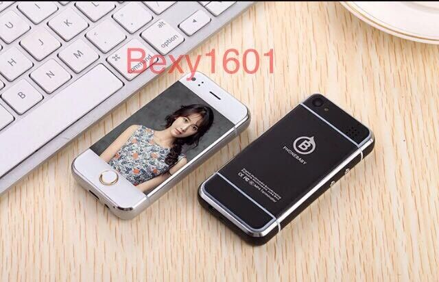 NEW SOYES 6S 3G WORLDS SMALLEST ANDROID MOBILE PHONE  TINY MINI  MOBILE PHONE