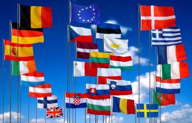 language swap exchange My ENGLISH your Spanish Italian Latvian Polish Czech Hungarian Bulgaria greek