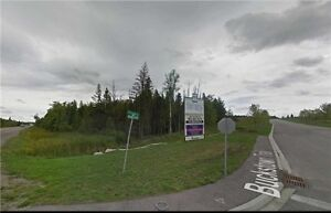 Land For Sale in Caledon 9.85 Acres