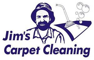 Jim's Carpet Cleaning Sydney Miranda Sutherland Area Preview
