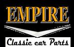 Empire Classic Car Parts