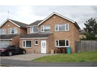 *£350PCM* 5 BEDROOM STUDENT PROPERTY LOCATED CLOSE TO UofN TO RENT FROM AUGUST 1ST 2017