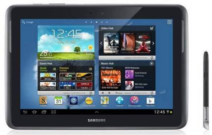 Samsung Galaxy Tab A GT-N8020 16GB $225 Great condition