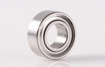 5x10x4mm Ceramic Clutch Bearing Mr105 Clutch Bearing 5x10mm Clutch Bearing