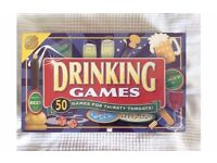 Drinking Games Adult Only Hen Stag Do Party Drinking Pub After Dinner Board Game