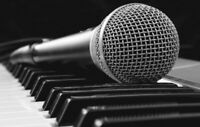 Piano / Voice / Theory Lessons
