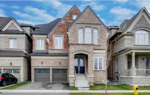 16 Lucio ave| Luxury Home-Largest Model Of 3778 Sq Ft