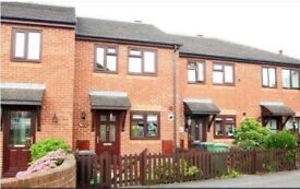Lovely 2 Bedroom House in Wetherby