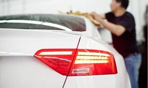 Auto Detailer WANTED wage plus TIPS @ MIDTOWN AUTO SERVICE