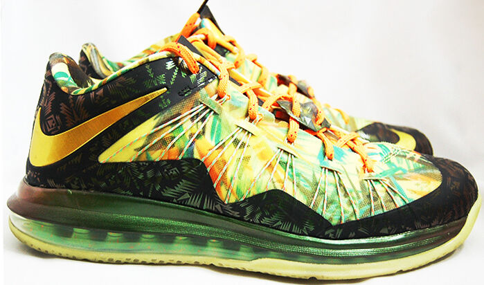 Top 10 LeBron 10 Shoes | eBay