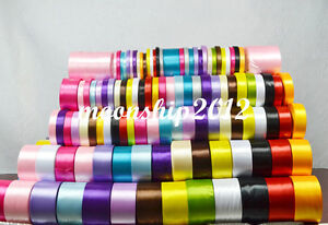 25-yards-satin-ribbons-all-colors-from-6mm-50mm-U-pick-wedding-decoration-favor