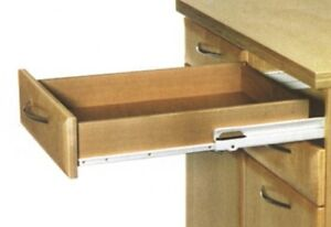 LARGE STOCK  DRAWER SLIDES  HINGES STAYS  AND MORE FOR CABINETS London Ontario image 1
