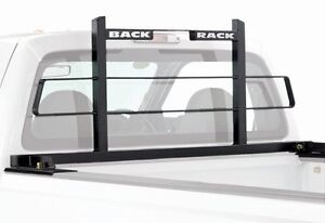 BACKRACK TO FIT FORD F150 2004-2014