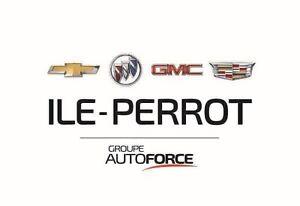 2011 Chevrolet Aveo 5DR LT, TOIT OUVRANT, AUTO
