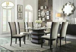 CHEAP DINING SETS | FIND GREAT DEALS ON FORMAL OR WOODEN DINING ROOM TABLES AND MATCHING CHAIRS.(BD-1202)