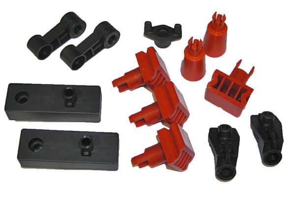 Black and Decker Genuine OEM Replacement Hardware # 242829-03