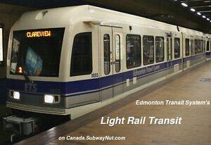 LEGAL SUITE DEAL - ONLY 35K!!!!  1 LOT LEFT AT THIS PRICE! Edmonton Edmonton Area image 9