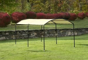 Party tent Car Shelter Canopy/ tempo abris , tente de partie